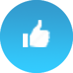 Icon_save_blue