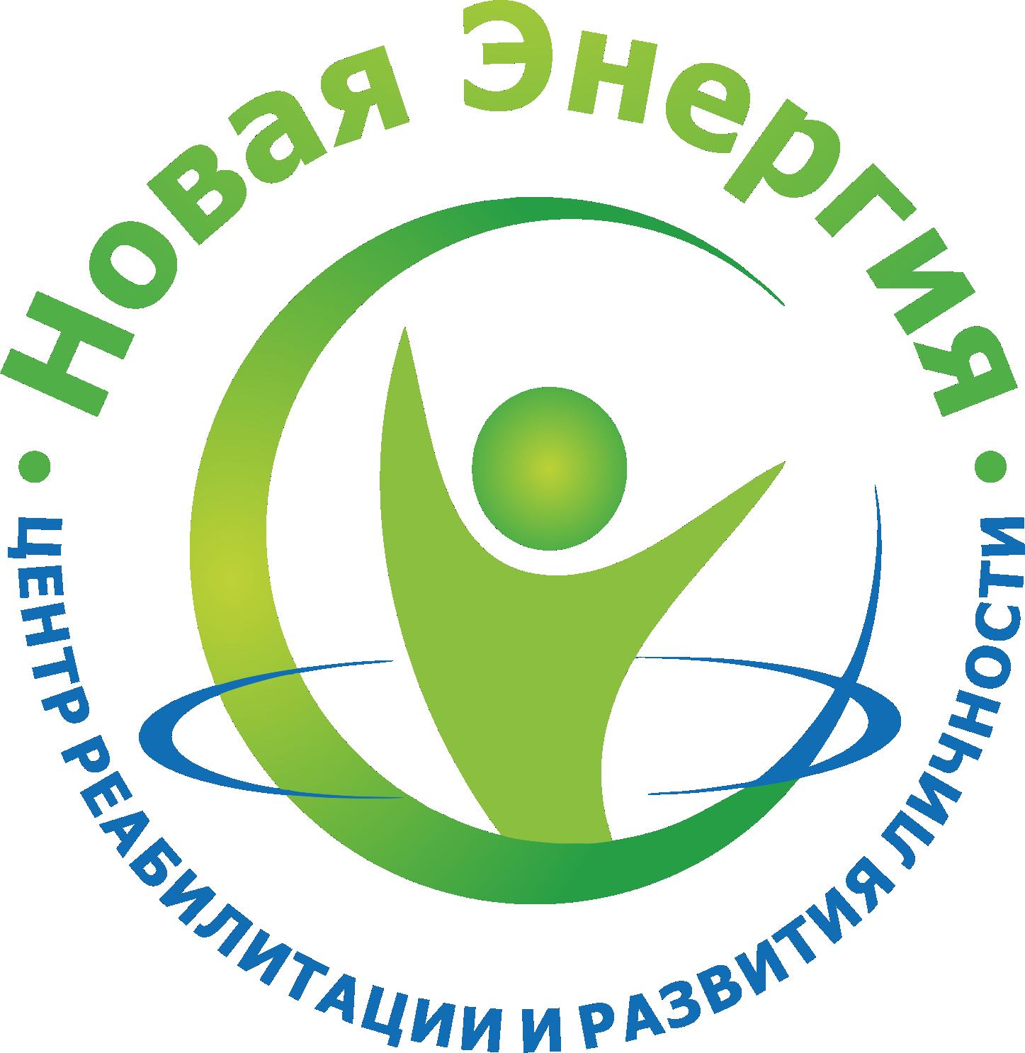 logo #U2014 #U043a#U043e#U043f#U0438#U044f
